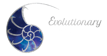Evolutionary Consulting & Coaching